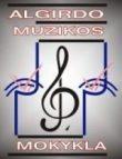 Vilniaus Algirdo muzikos mokykla